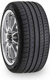 Michelin Pilot Sport 255/50R16 100Y
