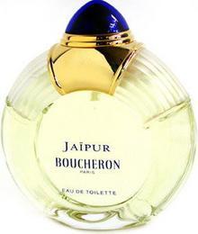 Boucheron Jaipur woda toaletowa 100ml