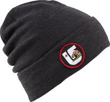 Burton czapka zimowa męska REGIONAL BEANIE CALIFORNIA