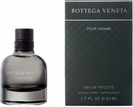 Bottega Veneta Pour Homme Woda toaletowa 90ml