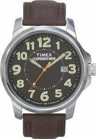 Timex T44921