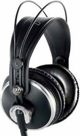 AKG K 271 MK II czarne