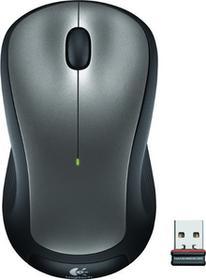 Logitech M310 Wireless