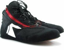 Dragon Buty bokserskie zapaśnicze MMA 100898