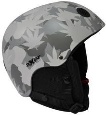 Axer Sport, Venom Li??, narciarski, rozmiar L