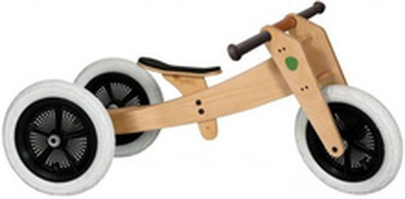 Wishbone Bike Original