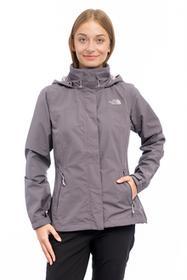 The North Face KURTKA SANGRO WOMEN 012804