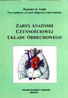 Andrzej Grzegorz Harla Wzory pism procesowych w sprawach cywilnych