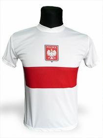 koszulka POLSKA pasek2