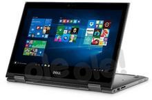 Dell Inspiron 13 ( 5378 )