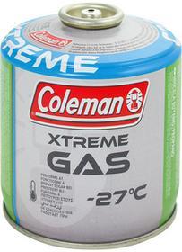 Coleman Kartusz nabój propan/butan 240g C300 Xtreme 3000004537