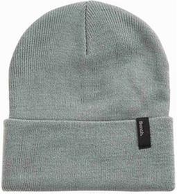Bench czapka zimowa Lokuss 3 Balsam Green GR157) rozmiar OS