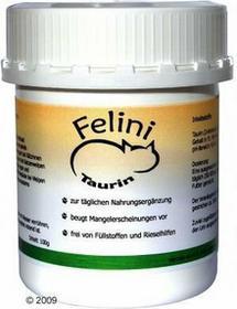 Felini Futterado Tauryna - 100 g