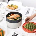 Joseph Zestaw do gotowania M-Cuisine 4x 45001