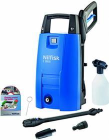 Nilfisk C 100.6-5 Compact 100 Bar 1300W