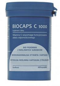 ForMEDS Witamina C BIOCAPS C 1000 mg. 350