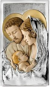 Sovrani s.r.l. Obraz Święta Rodzina - (s#R307)