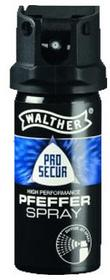 Walther Pro Secur