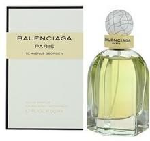 Balenciaga Paris woda perfumowana 50ml