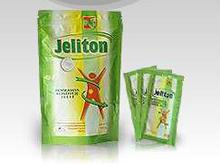 Kato Jeliton łupina nasienna babki jajowatej 18x5 g