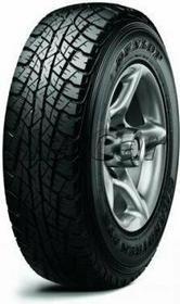 Dunlop Grandtrek ST30 225/65R17 102 H
