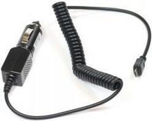 Subtel Ładowarka samochodowa do Huawei G6620 / U8110 / U8150 IDEOS / U8230 / U85