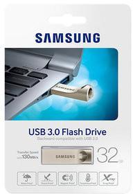 Samsung MUF-32BA/EU