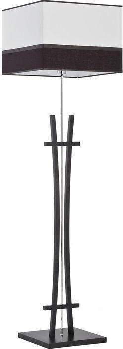 Alfa Lampa podłogowa 1pł EMANUEL 9204