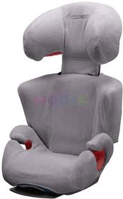Maxi-Cosi Letni pokrowiec do fotelika Rodi AirProtect (cool grey) 64708090