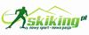 skiking.pl
