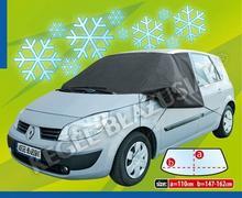 Osłona na przednią szybę Winter Plus Maxi Van