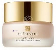 Estee Lauder Triple Creme nawilżająca maseczka do twarzy 50ml