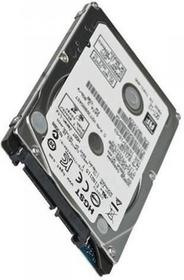 Hitachi Travelstar Z5K500 500GB 0J38065