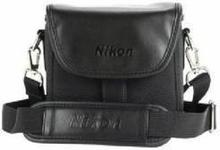 Nikon CS-P08