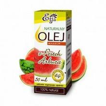 Etja Olej z Pestek Arbuza 50ml