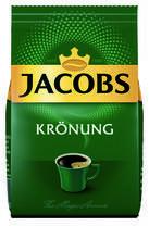 Jacobs KRONUNG R&G 100G zakupy dla domu i biura 4032175