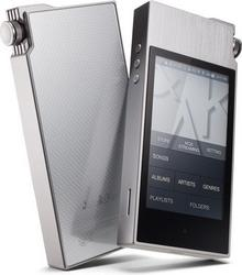 iRiver Astell&Kern AK120 II 128GB