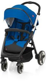 Baby Design Espiro Sonic Cobalt 03