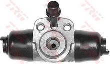 TRW Cylinderek hamulcowy BWC107