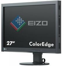 Eizo ColorEdge CS270