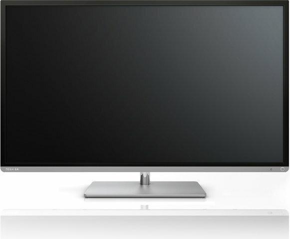 Toshiba 40L6351