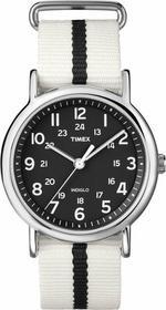 Timex Weekender T2P146