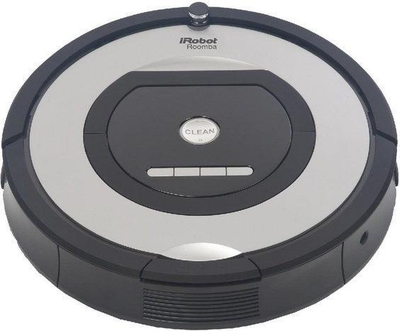 iRobot 775 Roomba