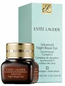 Estee Lauder Advanced Night Repair Eye Odmładzający krem pod oczy dla wszystkich
