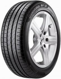 Pirelli Cinturato P7 205/55 R16 91V , ECOIMPACT