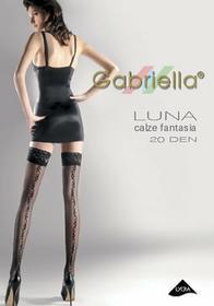 Gabriella Luna 209