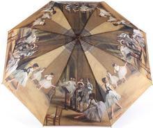 Galleria Degas Lekcja baletu 30204