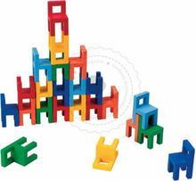 Goki Krzesła 56929