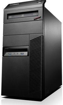 Lenovo ThinkCentre M83 (10BE0018PB)