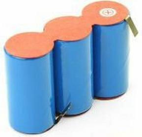 subtel Accu 60 (8800-00.630.00) Bateria (3.6V NiMH 2.0Ah) do Gardena Accu 45 (88